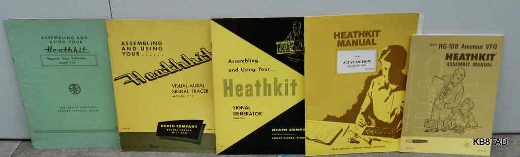 the heathkit legacy rh boatanchorpix x10host com heathkit manuals pdf im 1212 heathkit manuals pdf