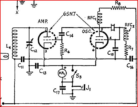 Circuit Diagram For Car Subwoofer Driver From Redcircuits in addition EXP 3 together with Dual Voltage Motor Wiring Diagram furthermore Powerbeats Wiring Diagram as well Adjustable Regulated Power Supply Schematics. on potentiometer wiring diagram power