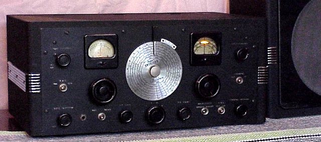 SX-17with speaker (51k)